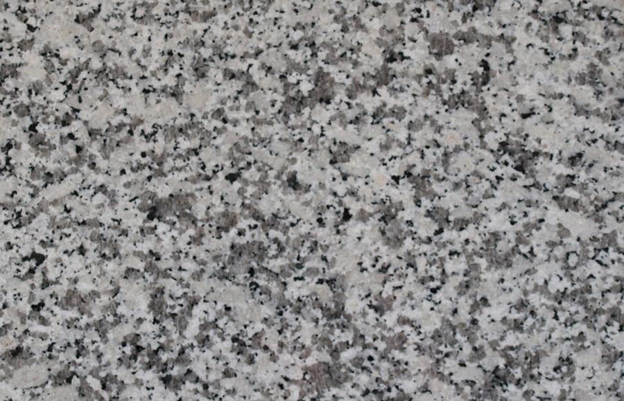 Dichte Granit granit bei wieland naturstein