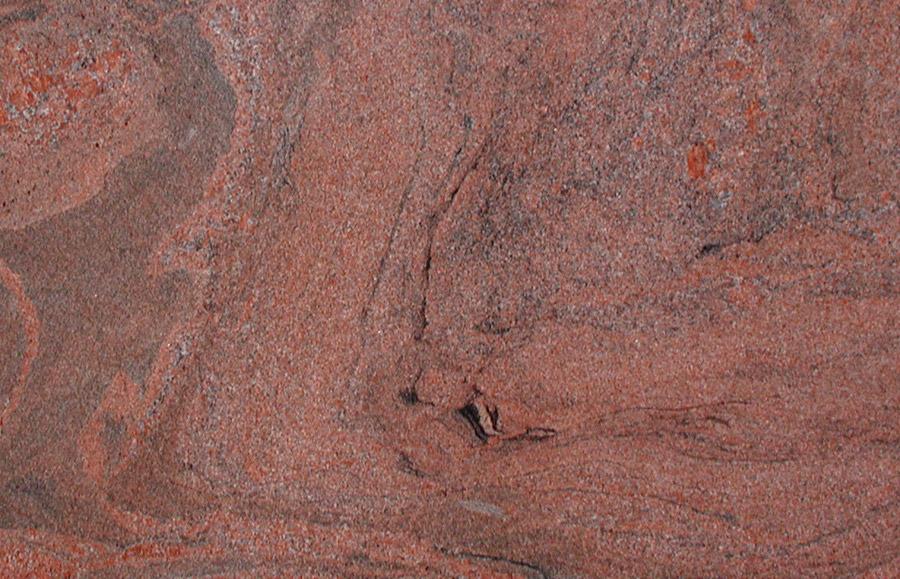 hängstol rotting granit
